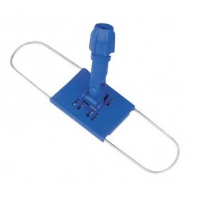 Armature pour balai simple 60 cm - Unité
