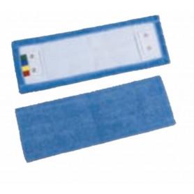 Frange microfibre 50 cm - Unité