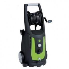 Nettoyeur haute pression eau froide PW 140/8