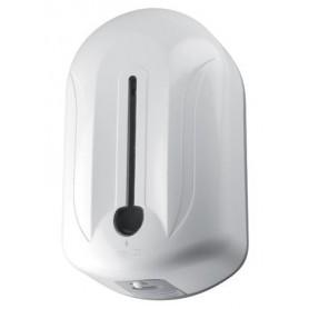 Distributeur savon sans contact - Unité
