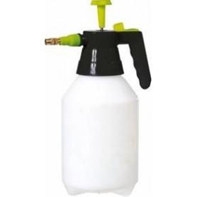 Pulvérisateur à pression 1.5 L - Unité