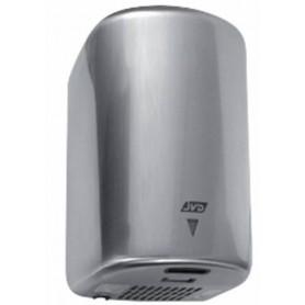 Sèche main à air froid pulsé gris - Unité
