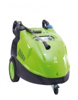 Nettoyeur haute pression eau chaude CHAL 130/11