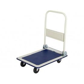 Chariot plateforme pliant - Unité