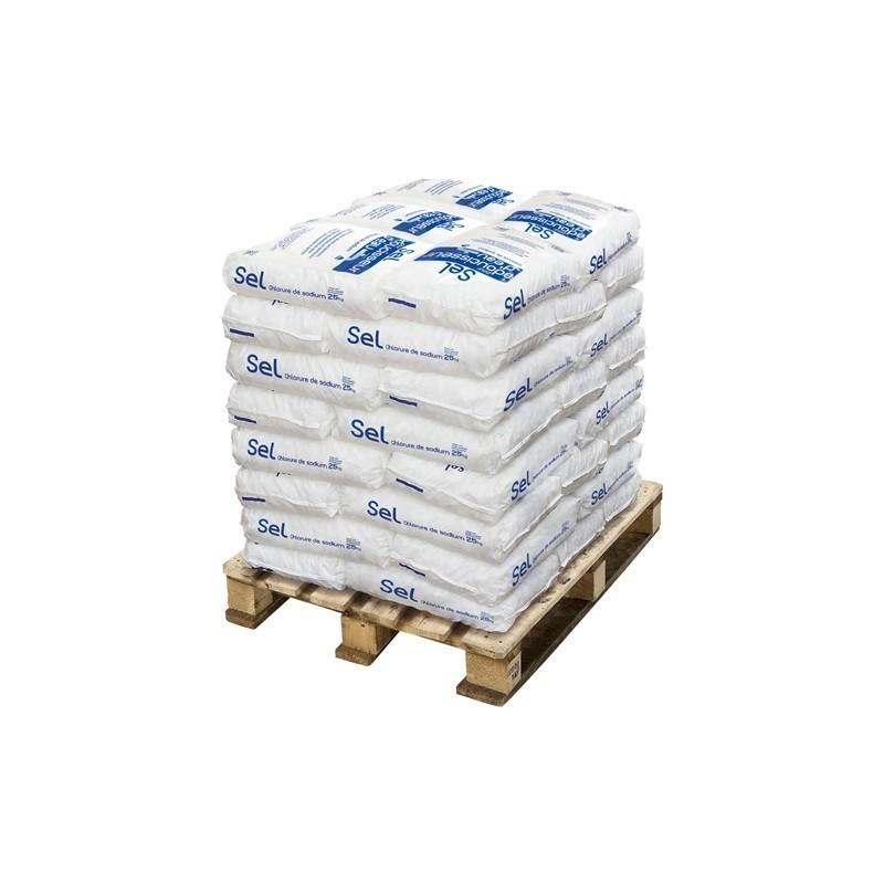 sel en pastilles pour adoucisseur sac de 25kg halvea. Black Bedroom Furniture Sets. Home Design Ideas