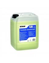 Détergent désinfectant vaisselle main Pantastic - ECOLAB - 1 Bidon de 10 l