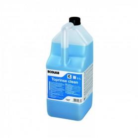 Liquide rinçage lave vaisselle toprinse - Bidon de 5 L