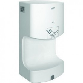 Sèche-mains automatique Airwave blanc