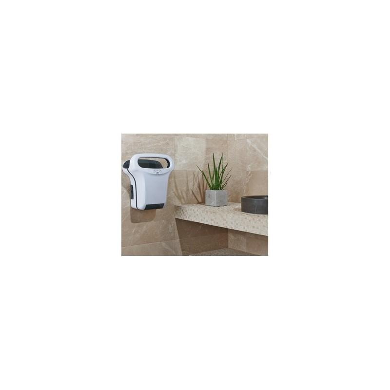s che mains a air pulse exp 39 air alu epoxy gris m tal halvea. Black Bedroom Furniture Sets. Home Design Ideas