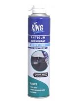 Antigum, réfrigérant, souffleur - Aérosol de 400ml