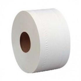 Mini Jumbo 170 m blanc 2 plis - Colis de 12