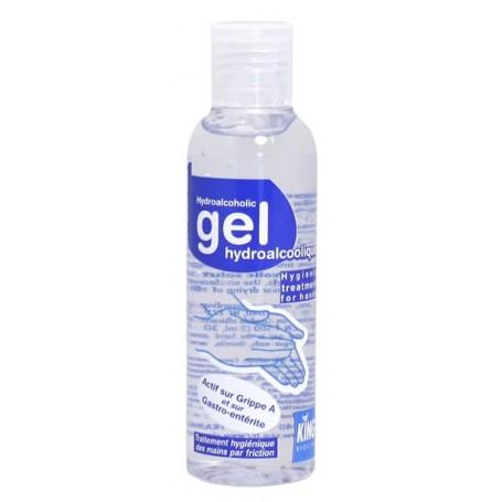 Gel Hydroalcoolique Aniosgel 85 Npc Dose De 3 Ml