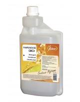 3D Surodorant Pamplemousse - Flacon doseur 1L
