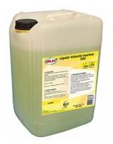 Liquide lavage vaisselle machine eau dure - Bidon de 20L