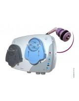 Doseur automatique lavage rinçage avec sonde Masterdose Erdemil