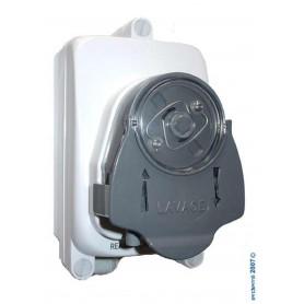 Doseur automatique lavage Masterdose Erdemil