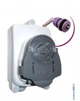 Doseur automatique lavage avec sonde Masterdose Erdemil