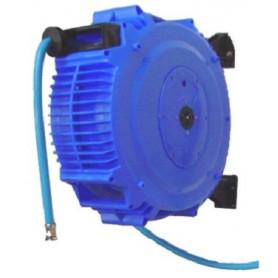 Enrouleur automatique Erdemil avec tuyau de 13m