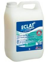 Eclat Liquide - Bidon de 5L
