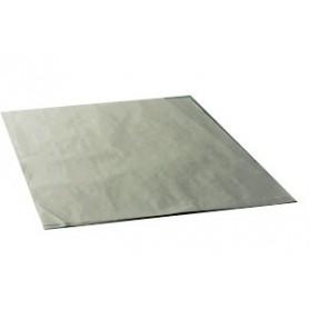 Papier de cuisson 53x32cm - Boite de 500 Feuilles