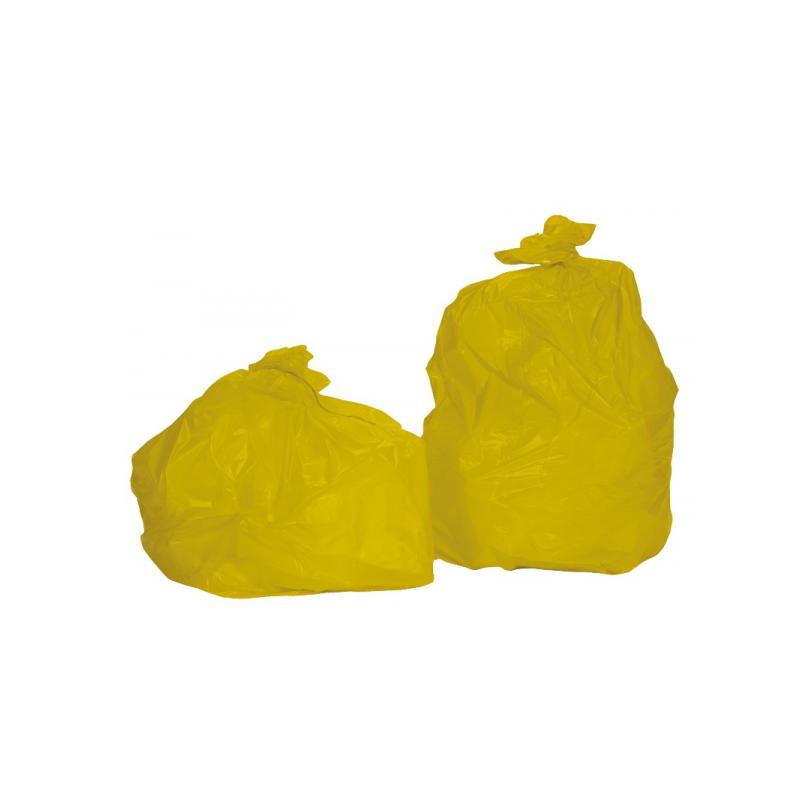 Sac poubelle 100 litres poubelle cuisine blanche haccp - Poubelle cuisine 100 litres ...