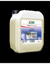 FLA 710 - Dégraissant industriel surpuissant - Bidon de 10 Litres