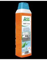 Tanet Orange, nettoyant écologique sols et surfaces - Flacon de 1 Litre