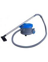 Aspirateur poussière compact Halvea Pro 1000W/10L