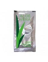 Shampoing Aloe Vera en dose de 10ml - Colis de 1000