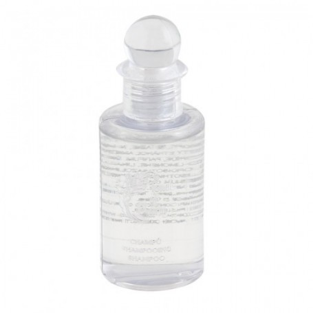 Shampoing en flacon de 30ml - Colis de 300