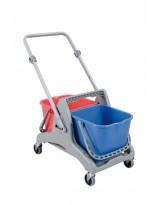 Chariot de lavage Tristar30 COMP
