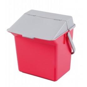 Couvercle CAP pour seaux de 6 litres