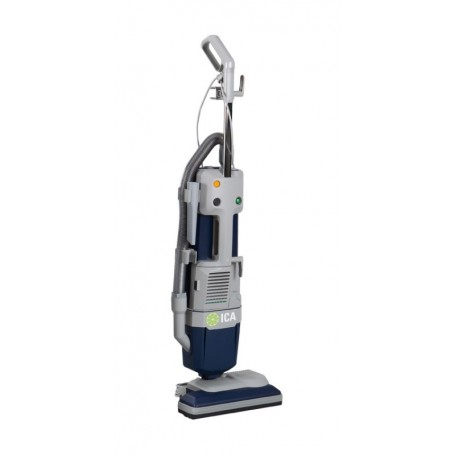 Aspirateur brosseur vertical ICA SPC CARPET 2