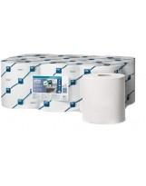 Tork Reflex M4 Papier d'essuyage Plus Bobine à Dévidage Central - Colis de 6 bobines