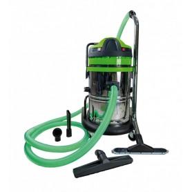 Aspirateur eau et poussière ICA GS 60/2 EP