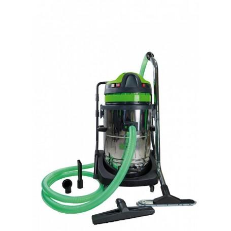 5db9edfc41d56d Aspirateur eau et poussière ICA inox GS 78/3 EP ...