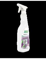 Solus Multi - Détachant tâches grasses protéiques - Flacon de 750ml