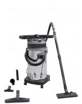 Aspirateur asservissement outillage pneumatique PLATO 515 PN
