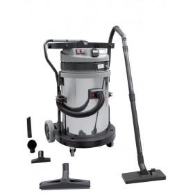 Aspirateur asservissement outillage électrique et pneumatique PLATO 429 EPN