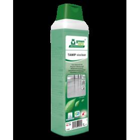TAWIP vioclean, Nettoyant nourrissant sols écologique - Flacon de 1L