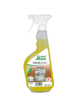 GREASE perfect, Dégraissant polyvalent puissant Ecolabel - Flacon de 750 ml