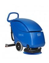 Auto-laveuse à batterie Nilfisk Alto SCRUBTEC 343.2 B COMBI