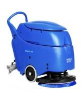 Auto-laveuse à batterie Nilfisk Alto Scrubtec 453 B COMBI