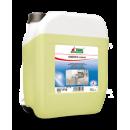 ENERGY classic, Détergent liquide toutes eaux pour lave-vaisselle - Bidon de 15 Litres