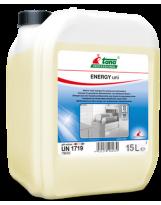 ENERGY uni, Détergent concentré pour lave-vaisselle, eau moyennement dure - Bidon de 15L
