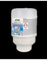 ENERGY ultrapilot, Cartouche de lavage lave-vaisselle 4,5kg, eaux dures - Colis de 4