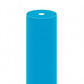 Nappe Non tissé Turquoise - Rouleau de 1,2x50m