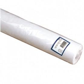 Nappe en rouleau Blanche 1,20x100m - Colis de 4