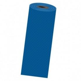 Nappe en rouleau Bleu marine 1,20x100m - Colis de 4