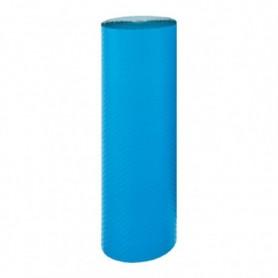 Nappe en rouleau Turquoise 1,20x100m - Colis de 4